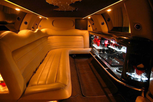 Cheap Party Bus Coral Springs, FL - Save BIG on Limo Services